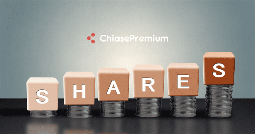 Chia se tai khoan premium mien phi - Chia sẻ tài khoản premium và hỗ trợ sử dụng tài khoản, tài nguyên số miễn phí