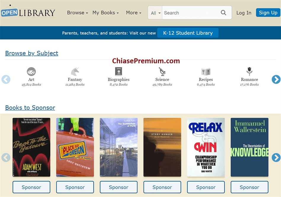 ebook kindle miễn phí về văn học