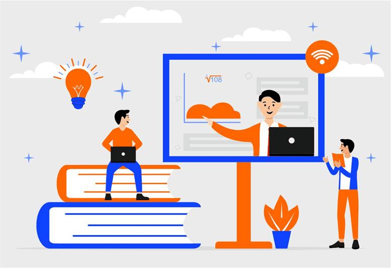 1.Combo premium elearning Chiasepremium - Đăng ký nhóm tài khoản: Combo Premium học ngoại ngữ, lập trình, VPN, đồ họa...