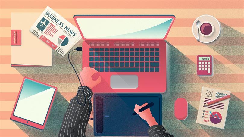 2.Combo Premium graphic design download Chiasepremium - Đăng ký nhóm tài khoản: Combo Premium học ngoại ngữ, lập trình, VPN, đồ họa...
