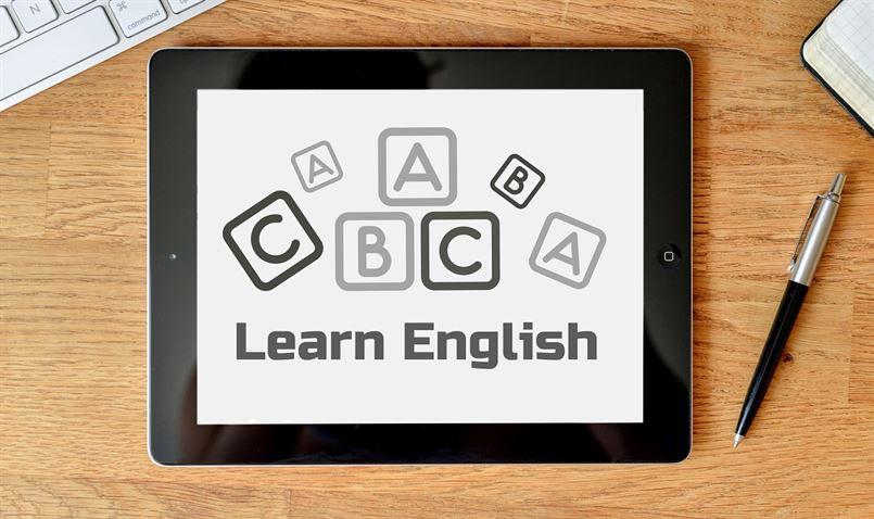 Combo Premium tai khoan hoc ngoai ngu - Đăng ký nhóm tài khoản: Combo Premium học ngoại ngữ, lập trình, VPN, đồ họa...